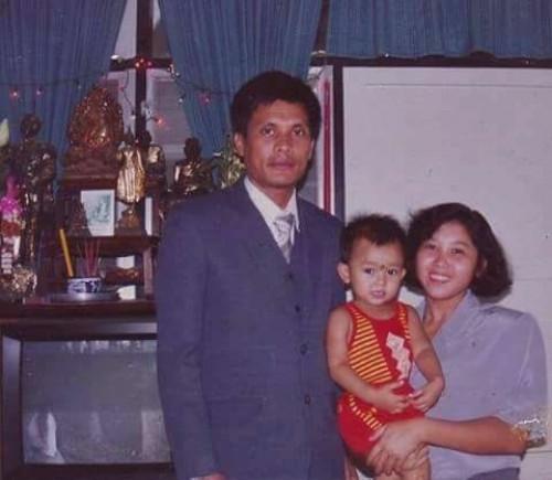 Nyo Twan Awng